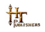 HT Publishers