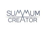 Summum Creator